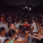 Wallington County Grammer School disco Friday 19th May 06 (19)