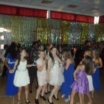 kp discos year 6 leavers epsom 12th july 2013  (1)