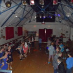 surry dj friday 15th may 11 year old  (15)
