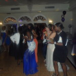 Oasis academy year 11 prom 08 07 15 Kingswood gold club  (21)