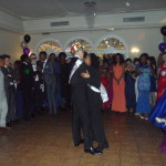 Oasis academy year 11 prom 08 07 15 Kingswood gold club  (4)