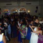 Oasis academy year 11 prom 08 07 15 Kingswood gold club  (9)