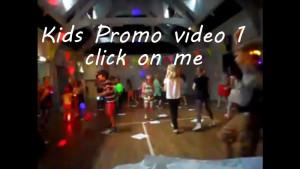 kids promo video pic 1